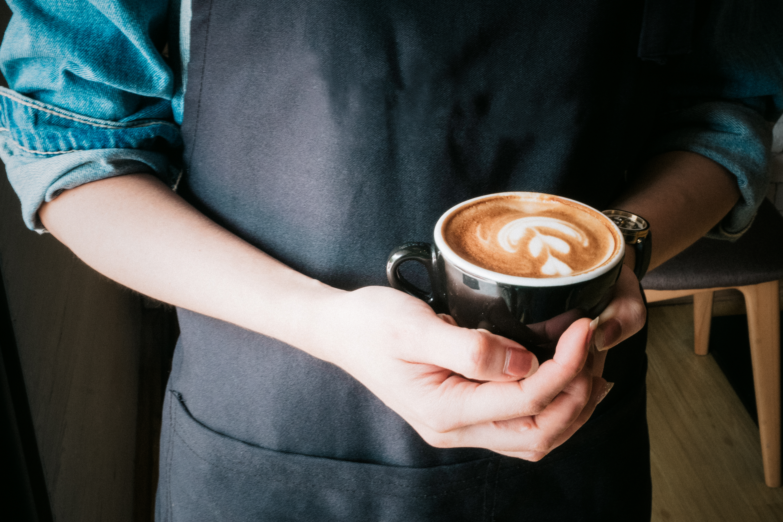 raleigh coffee shops - best raleigh coffee shops - north raleigh coffee shops - raleigh nc coffee shops - coffee shops in raleigh - coffee in raleigh - raleigh bakery - raleigh bakery cookies - bakery raleigh nc - gluten free bakery raleigh nc - raleigh bakery cakes - raleigh bakery glenwood - bakeries in raleigh